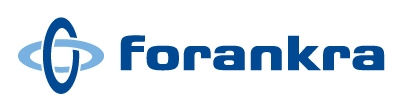 Logo Forankra
